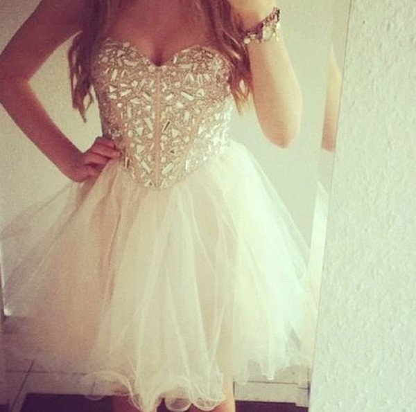homecoming fashion trend homecoming dress homecoming dress prom dress 2014 party dress 2014 party gowns