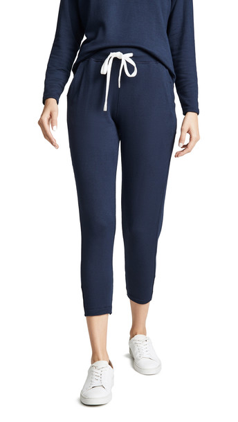 Splits59 Reena Pants in indigo / white