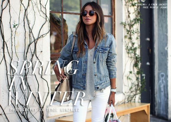 shoes jeans bag sincerely jules jacket t-shirt sunglasses
