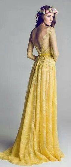 Wedding dresses auf pinterest blassgelbe hochzeiten yellow yellow wedding dresses auf pinterest blassgelbe hochzeiten yellow junglespirit Gallery