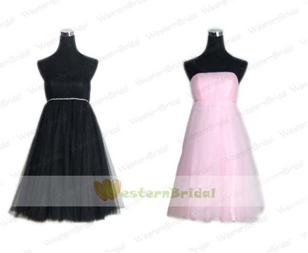 pink bridesmaid dress pink homecoming dress black homecoming dress pink cocktail dress pink formal dress short formal dress short prom dress short bridesmaid dress black bridesmaid dresses
