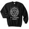 Death by ks sweatshirt - basic tees shop