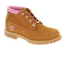 shoes,timberland rosa schoes pink girl