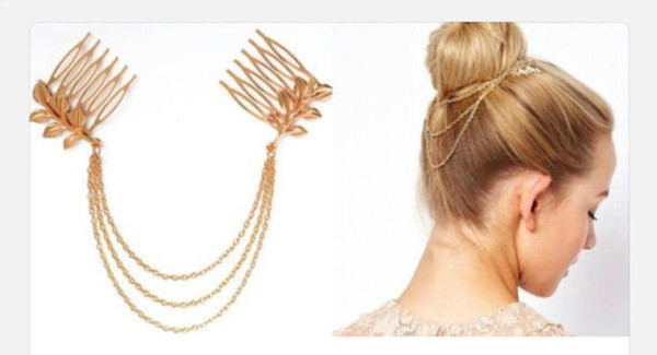 hair accessory jewels head jewels hair accessory hipster wedding