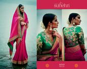 dress,zari saree,paithani sarees,traditional sarees,paithani saree online