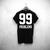 Phoenix Clothing Shop: 99 Problems T-Shirt