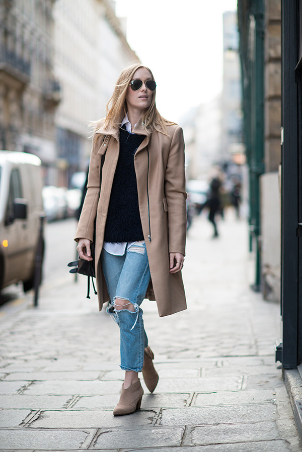 eat sleep wear jacket shirt sweater jeans shoes bag