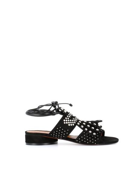 Robert Clergerie black shoes