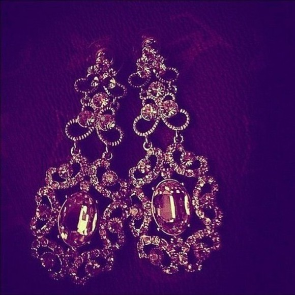 jewels earing