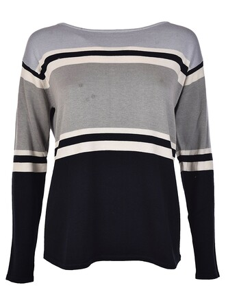 sweater crewneck sweater