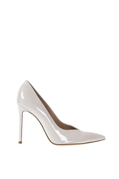 Gianvito Rossi paris shoes