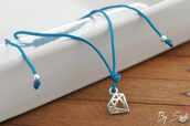 jewels,by sendi,jewelry,bracelets,fashion,diamonds,silver,friendship bracelet