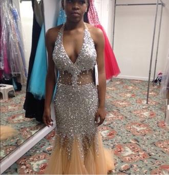 dress jovani prom dress jovani prom dress mermaid prom dresses