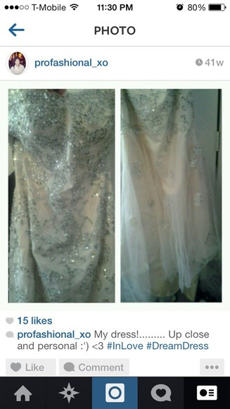 dress jovani prom dress for sale! contact me to request it!