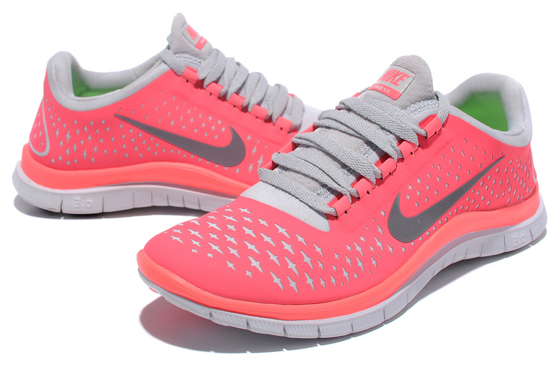 au123 nike free 30 v4 womens running shoe 511495600