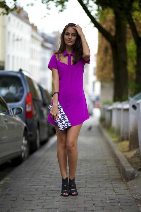 from brussels with love shoes jewels bag dress