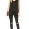 J brand 620 super skinny jeans | shopbop