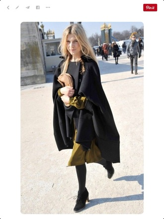 shoes clemence poesy