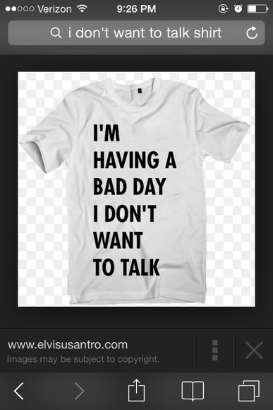 blouse cool t-shirt style shirt tumbrl outfits tumbrl writing cool, stressed, depressed, well, dressed