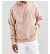 sweater,hoodie,urban outfitters,champagne,mens sweater