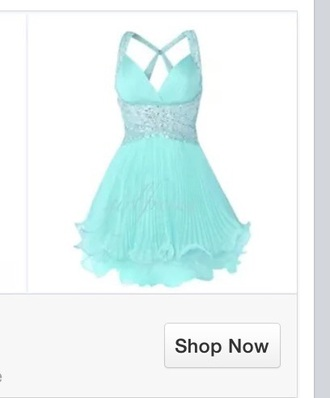 dress blue prom dresses blue dress sparkly dress straps dress mini dress
