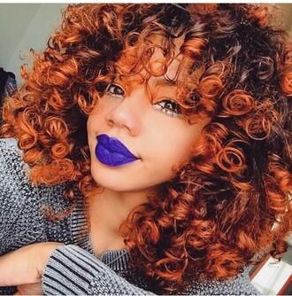 make-up mac lipstick lipstick purple lipstick makeup bag