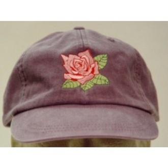 hat grey duck bill hat duck billed hat rose hat rose grey hat gray fitted hat rose fitted hat grey fitted hat