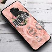 phone cover,music,all time low,love yourself,flowers,samsung galaxy cases,samsung galaxy s8 plus case,samsung galaxy s8 cases,samsung galaxy s9 case,samsung galaxy s9 plus,samsung galaxy s9 plus case,samsung galaxy s7 edge case,samsung galaxy s7 cases,samsung galaxy s6 edge plus case,samsung galaxy s6 edge case,samsung galaxy s6 case,samsung galaxy s5 case,iphone cover,iphone case,iphone,iphone x case,iphone 8 case,iphone 8 plus case,iphone 7 plus case,iphone 7 case,iphone 6s plus cases,iphone 6s case,iphone 6 case,iphone 6 plus,samsung galaxy note 8,samsung galaxy note 8 case