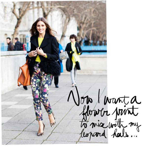 e87a2db2eab3 Christian Louboutin Piou Piou Leopard-Print Pump - Neiman Marcus