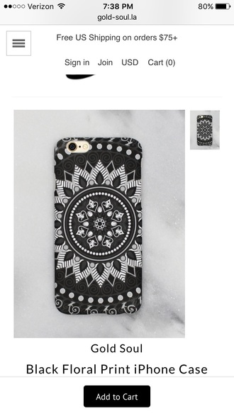phone cover iphone 6 case iphone cover
