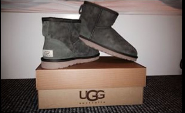 shoes ugg boots ugg boots green army green short uggs khaki