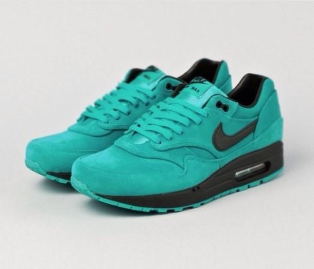 shoes aqua air max air max black trainers 3fa239f5c5b7
