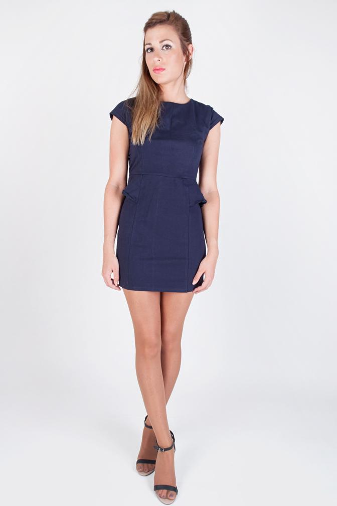 02adedb30827 Nuevo! - - Tienda online de moda, moda mujer, vestido de fiesta ...