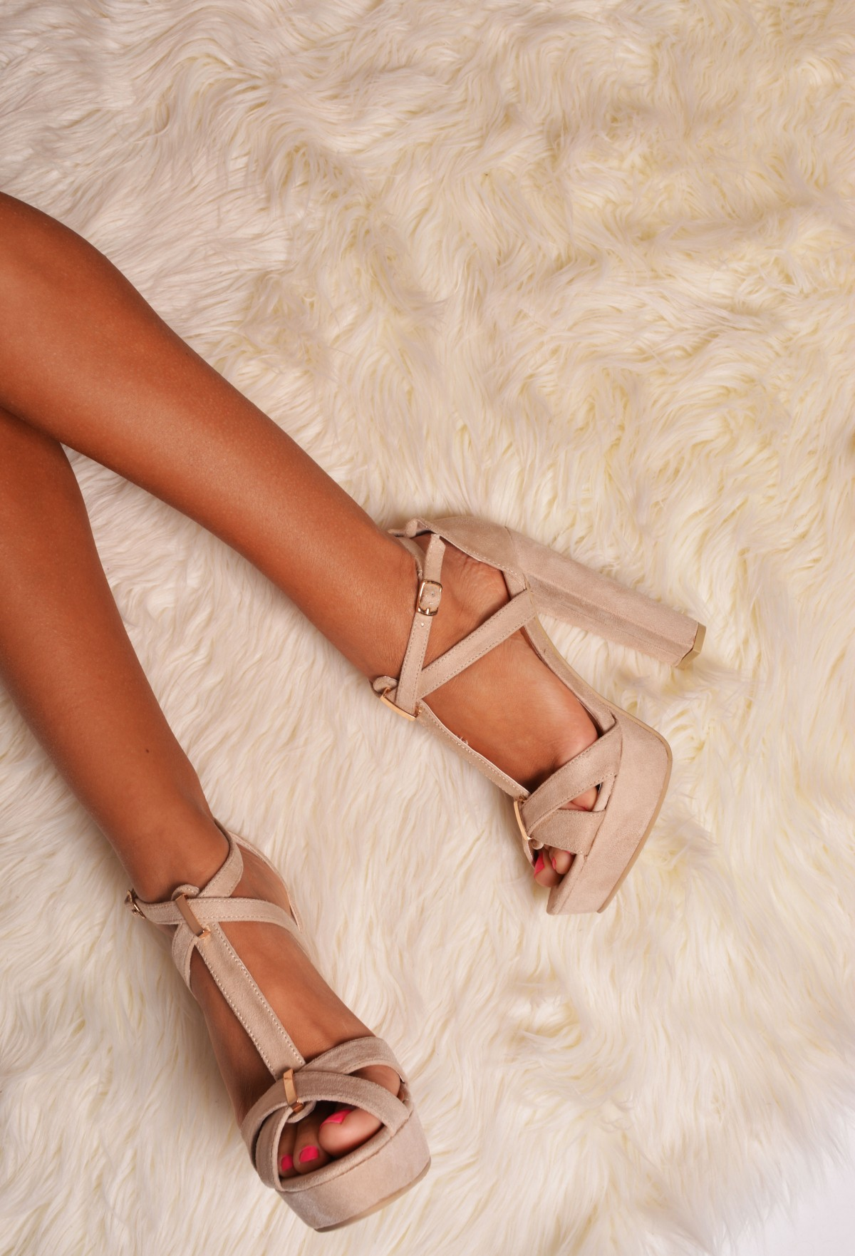 Just Cavalli Shoes Online