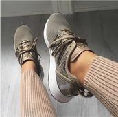 shoes,adidas zx flux,adidas,adidas shoes,adidas originals