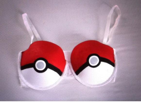 pokemon underwear