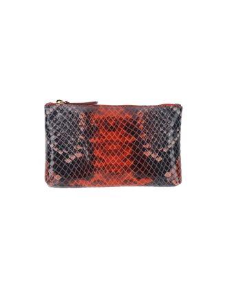 bag python bag mothers day gift idea