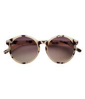 sunglasses,tortoise shell sunglasses,summer accessories