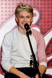 sweater,clothes,niall horan,pants