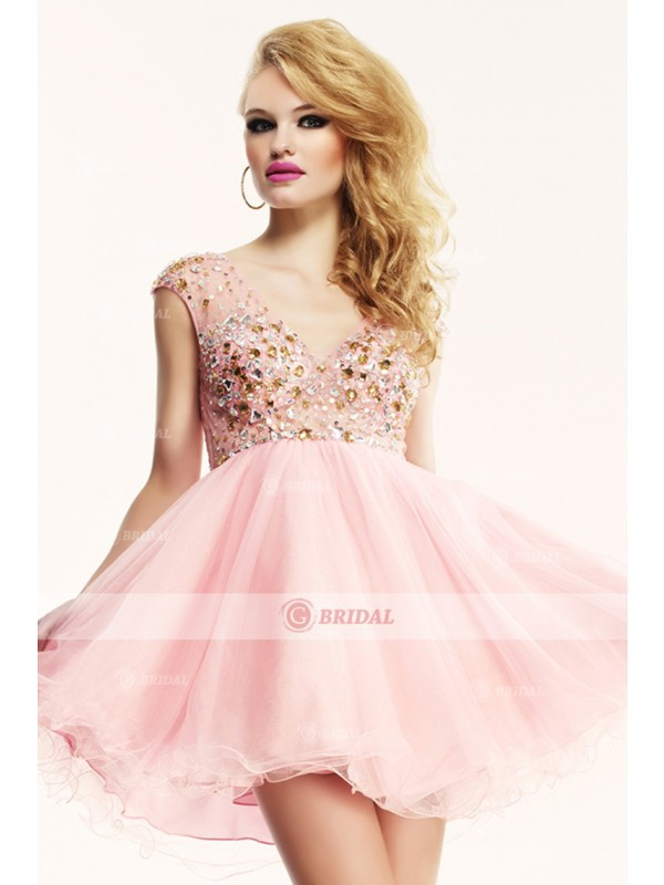 homecoming dress homecoming dress cocktail dress short party dresses short prom dress