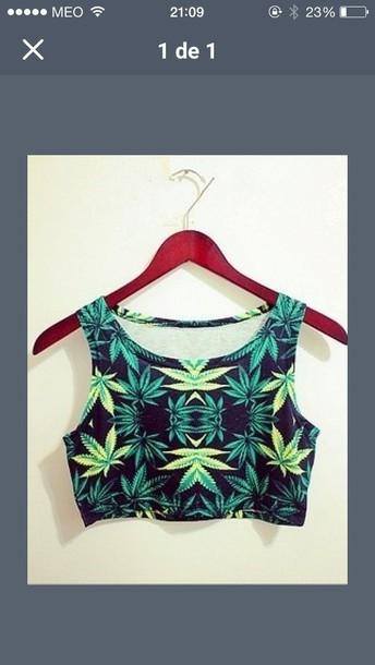 shirt kush