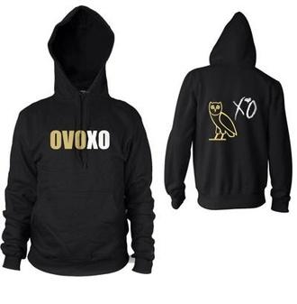 owl mens hoodie jacket