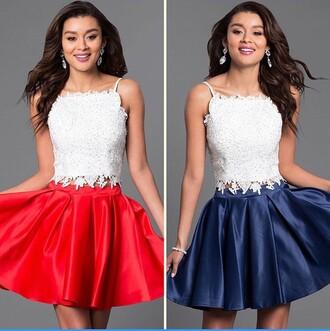 dress homecoming dress red dress blue dress short homecoming dress 2016 homeocming dress homecoming short prom dress 2016 short prom dresses cocktail dress party dress