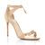 Clarita Sandals   Moda Operandi