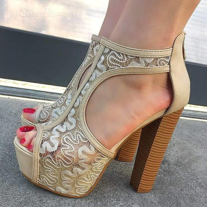 the best shoes bohemian wheretoget