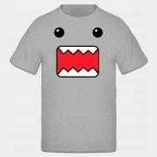 T-shirt personnalisé | Créez un t-shirt personnalisé en ligne | Shirtcity.fr