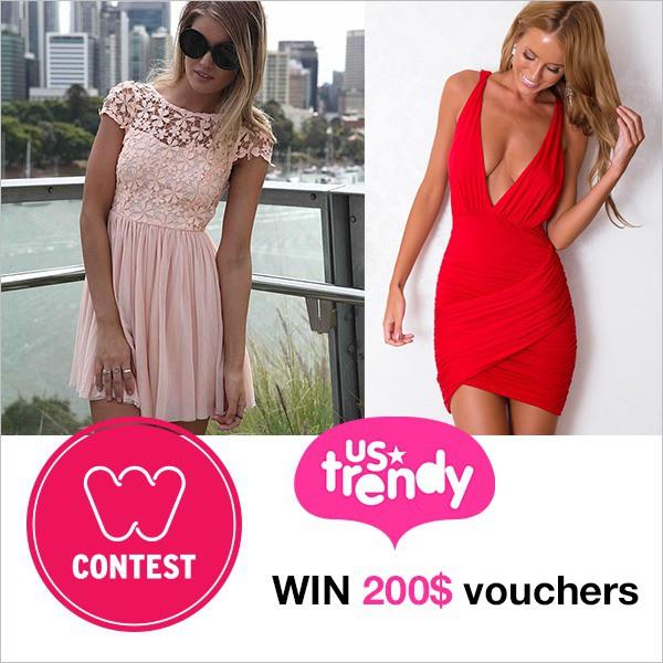 c6b13ba422 dress pink dress contest www.ustrendy.com ustrendy pastel pink pink v neck  dress