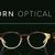 Wooden Sunglasses | Wood Looks Good | WOODZEE