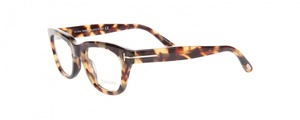 2bed7091d381 Tom Ford