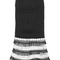Macrame trumpet skirt | moda operandi